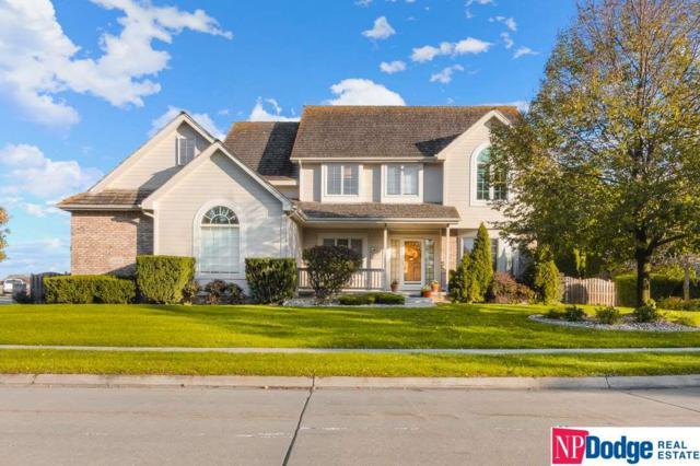 1124 Summerwood Drive, Fremont, NE 68025 (MLS #21818822) :: Omaha's Elite Real Estate Group