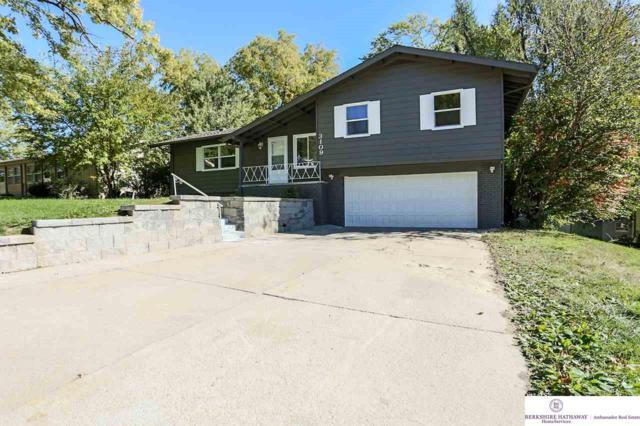3109 N 95 Street, Omaha, NE 68134 (MLS #21818849) :: Omaha Real Estate Group