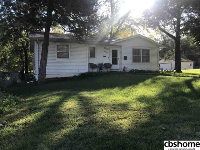 2503 N 71st Street, Omaha, NE 68104 (MLS #21819006) :: Complete Real Estate Group