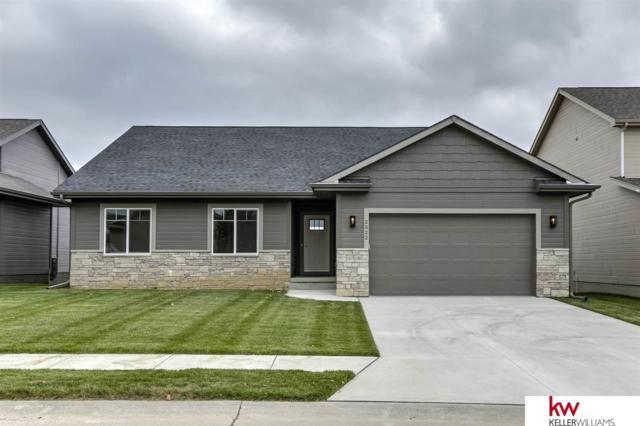 2522 N 191 Avenue, Omaha, NE 68022 (MLS #21819499) :: Omaha Real Estate Group