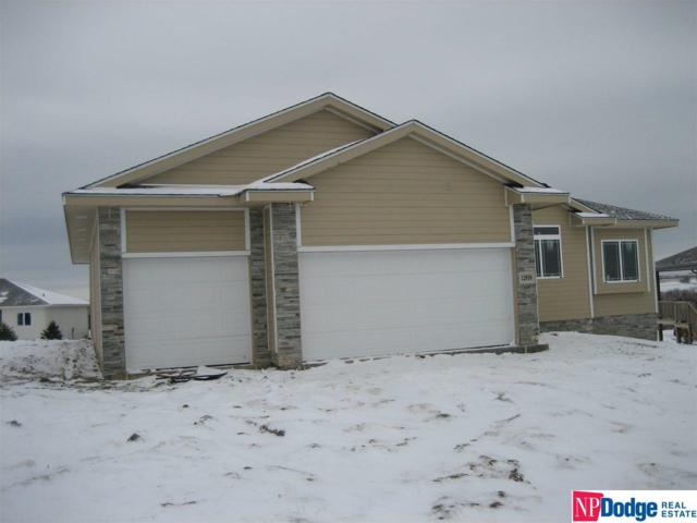 12959 Eagle Street, Omaha, NE 68142 (MLS #21819643) :: Dodge County Realty Group