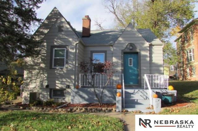 612 Avenue  C, Plattsmouth, NE 68048 (MLS #21819824) :: Nebraska Home Sales