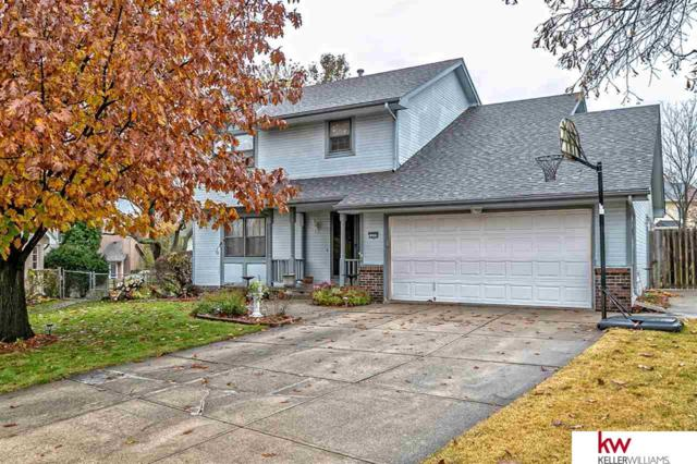 13310 S 27th Circle, Bellevue, NE 68123 (MLS #21820321) :: Omaha's Elite Real Estate Group