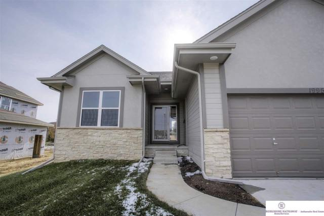 12024 S 44 Street, Bellevue, NE 68123 (MLS #21820365) :: Cindy Andrew Group