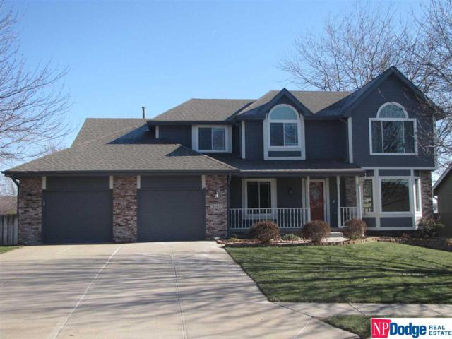 5105 S 170 Avenue, Omaha, NE 68135 (MLS #21820444) :: Omaha Real Estate Group