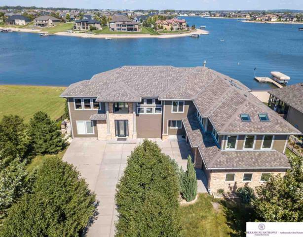 24528 Mason Street, Waterloo, NE 68069 (MLS #21820458) :: Omaha's Elite Real Estate Group