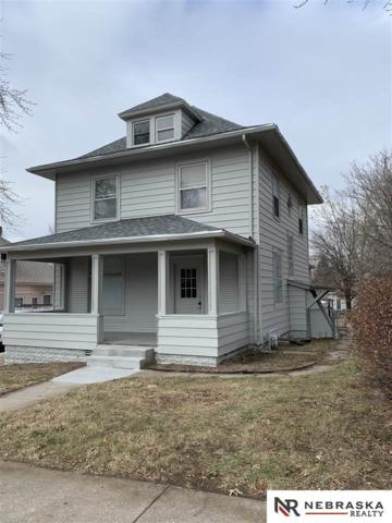 6316 Maple Street, Omaha, NE 68104 (MLS #21820509) :: Omaha's Elite Real Estate Group