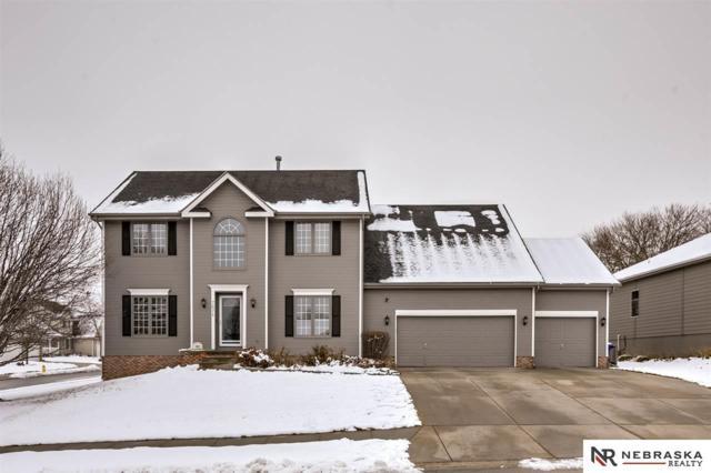 7671 S 159 Street, Omaha, NE 68136 (MLS #21820879) :: Complete Real Estate Group