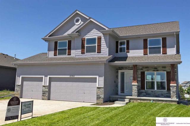 12360 Osprey Lane, Papillion, NE 68046 (MLS #21821783) :: Omaha's Elite Real Estate Group