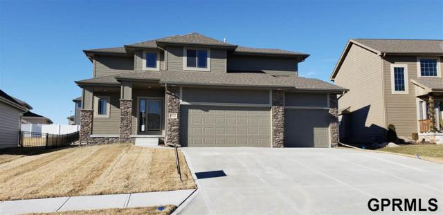 8112 S 192 Avenue, Gretna, NE 68028 (MLS #21822246) :: Omaha Real Estate Group