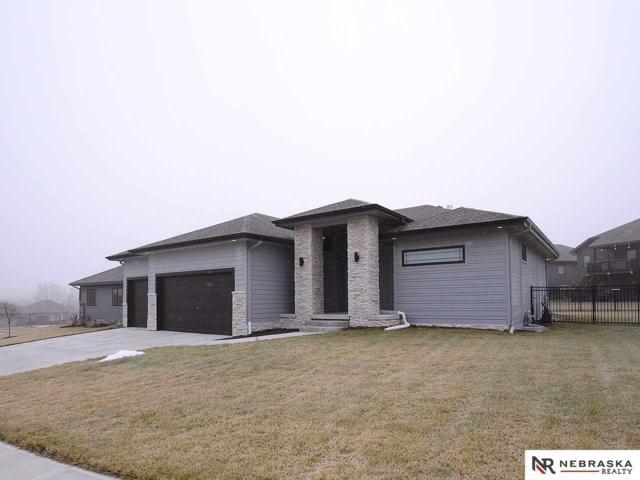 9106 N 169 Street, Bennington, NE 68007 (MLS #21900040) :: Omaha Real Estate Group