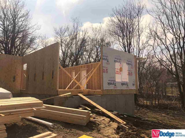 2623 Margo Street, Bellevue, NE 68147 (MLS #21901095) :: Omaha's Elite Real Estate Group