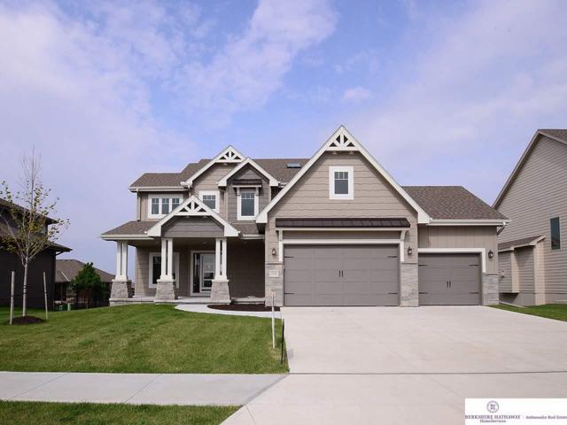 10322 S 123 Avenue, Papillion, NE 68046 (MLS #21901442) :: Omaha's Elite Real Estate Group