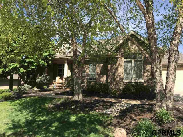 14858 Hanover Street, Bennington, NE 68007 (MLS #21901949) :: The Briley Team