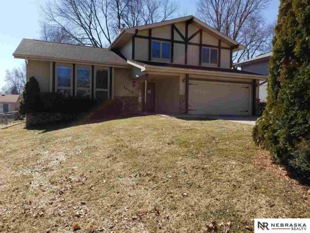 14717 Jefferson Circle, Omaha, NE 68137 (MLS #21902046) :: Omaha's Elite Real Estate Group