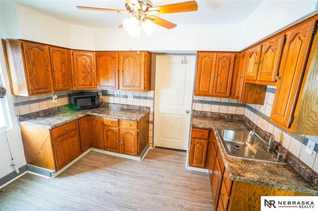 4510 S 21st Street, Omaha, NE 68107 (MLS #21902053) :: Complete Real Estate Group