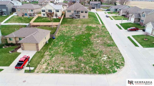 4607 S Hansen Street, Bellevue, NE 68133 (MLS #21902816) :: The Briley Team
