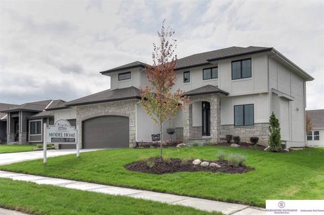 11461 Mercury Street, Papillion, NE 68046 (MLS #21903084) :: Complete Real Estate Group