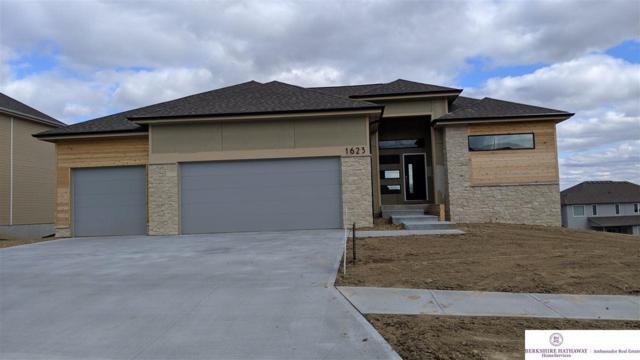 1623 S 207 Avenue, Elkhorn, NE 68022 (MLS #21903090) :: Complete Real Estate Group