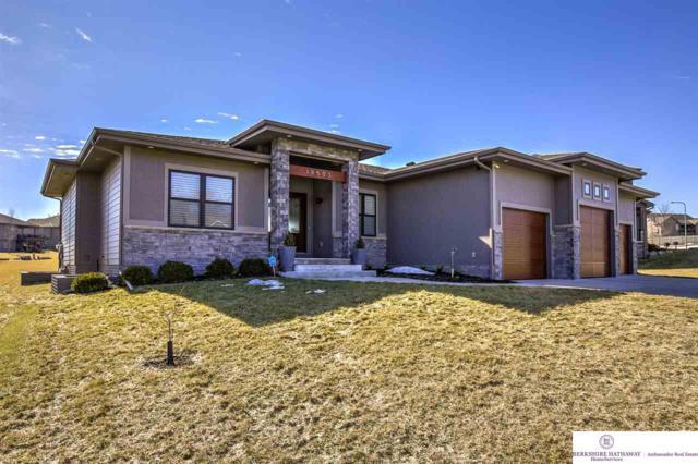 19503 Josephine Street, Gretna, NE 68028 (MLS #21903124) :: Complete Real Estate Group