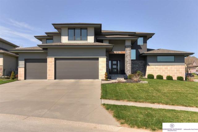 1612 N 196 Street, Omaha, NE 68022 (MLS #21903165) :: Omaha's Elite Real Estate Group
