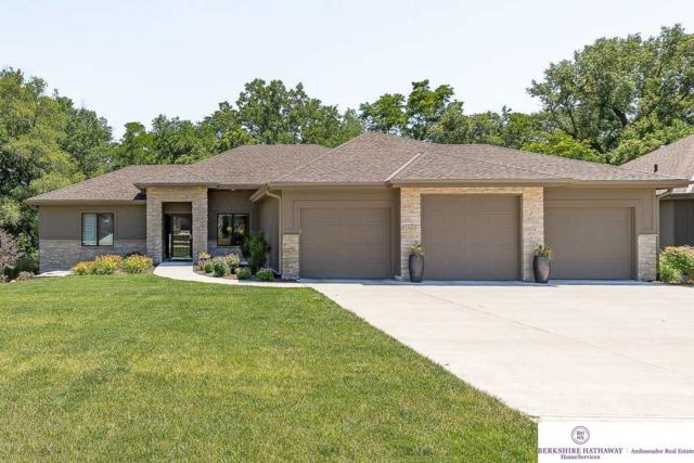 1605 Blue Sage Parkway, Omaha, NE 68022 (MLS #21903417) :: Nebraska Home Sales