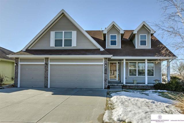 727 Cedar View Lane, Bellevue, NE 68123 (MLS #21903522) :: Complete Real Estate Group