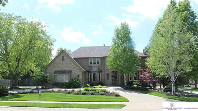 13275 Seward Street, Omaha, NE 68154 (MLS #21903724) :: Omaha's Elite Real Estate Group