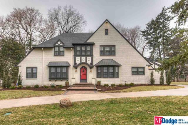8315 Loveland Drive, Omaha, NE 68124 (MLS #21904066) :: Omaha's Elite Real Estate Group
