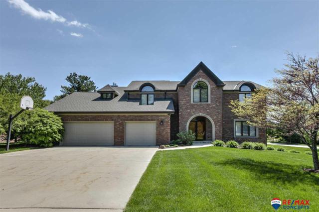 2303 Bretigne Drive, Lincoln, NE 68512 (MLS #21904220) :: Omaha's Elite Real Estate Group
