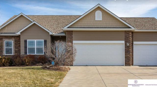 8425 S 101 Street, La Vista, NE 68128 (MLS #21904572) :: Nebraska Home Sales