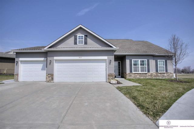 9615 S 171st Avenue, Omaha, NE 68136 (MLS #21904918) :: Nebraska Home Sales