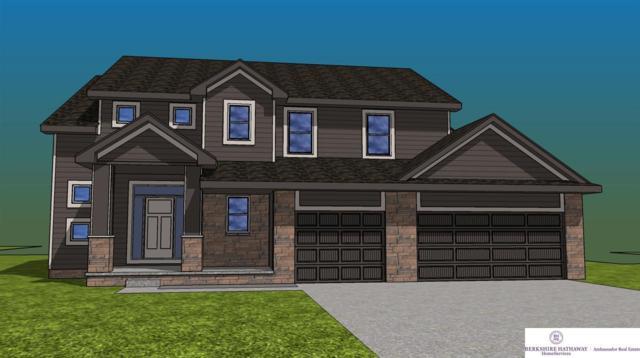 7306 Von Street, Papillion, NE 68046 (MLS #21905455) :: Omaha's Elite Real Estate Group