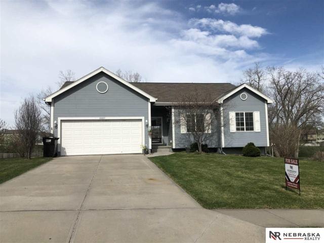 10805 Winding River Drive, Bellevue, NE 68123 (MLS #21905922) :: Cindy Andrew Group