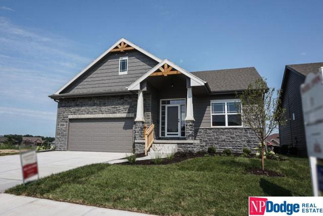 17422 Potter Street, Bennington, NE 68007 (MLS #21906316) :: The Briley Team