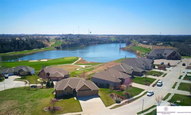 1065 Granite Way, Ashland, NE 68003 (MLS #21906822) :: Omaha's Elite Real Estate Group