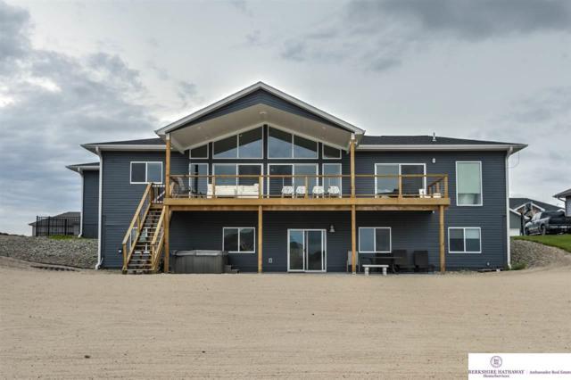677 Legacy Pointe, Ashland, NE 68003 (MLS #21909574) :: Omaha's Elite Real Estate Group