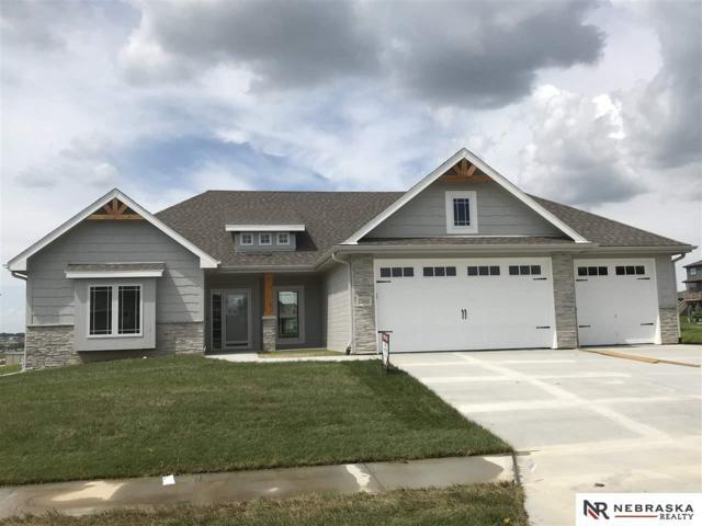 12410 Pheasant Run Lane, Papillion, NE 68046 (MLS #21910447) :: Omaha's Elite Real Estate Group