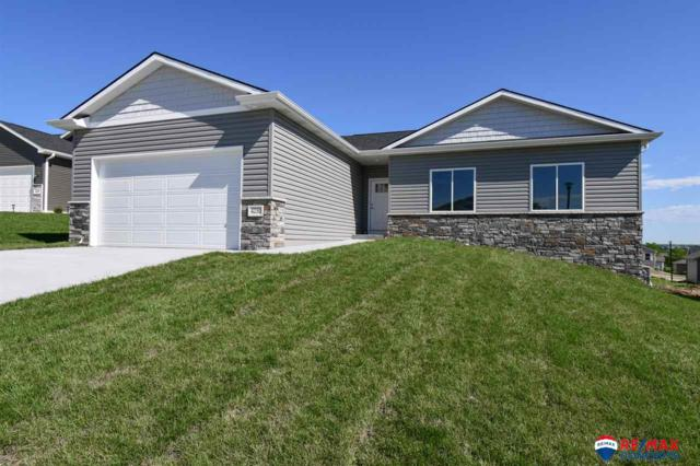4230 W Hancock Court, Lincoln, NE 68528 (MLS #21910508) :: Complete Real Estate Group