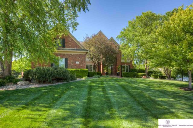 14308 Cuming Street, Omaha, NE 68154 (MLS #21910532) :: Omaha's Elite Real Estate Group