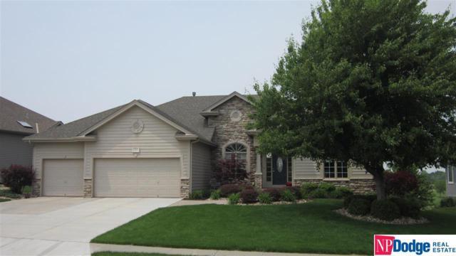 15814 Curtis Avenue, Omaha, NE 68116 (MLS #21910727) :: Dodge County Realty Group