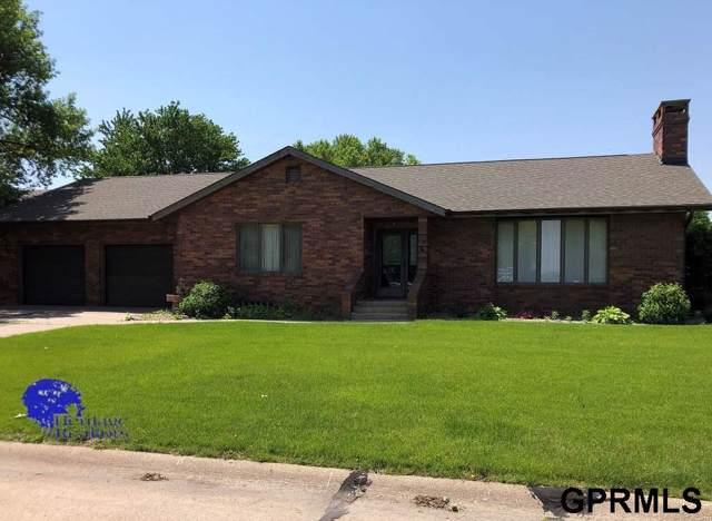 1119 W Elm Street, York, NE 68468 (MLS #21911021) :: Omaha Real Estate Group