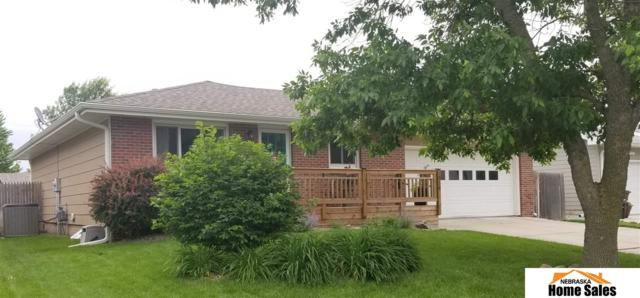 1228 N Pennsylvania Avenue, York, NE 68467 (MLS #21911816) :: Nebraska Home Sales