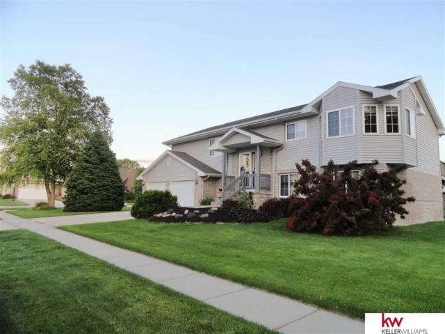 2249 Deerfield Avenue, Fremont, NE 68025 (MLS #21912084) :: Omaha's Elite Real Estate Group