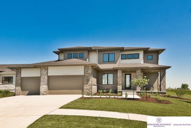21514 Grover Street, Elkhorn, NE 68022 (MLS #21912275) :: Omaha's Elite Real Estate Group