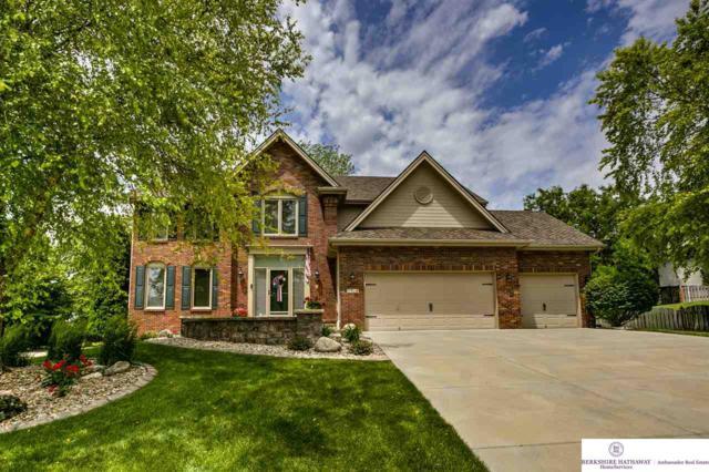 3316 N 161 Terrace, Omaha, NE 68116 (MLS #21912304) :: Cindy Andrew Group