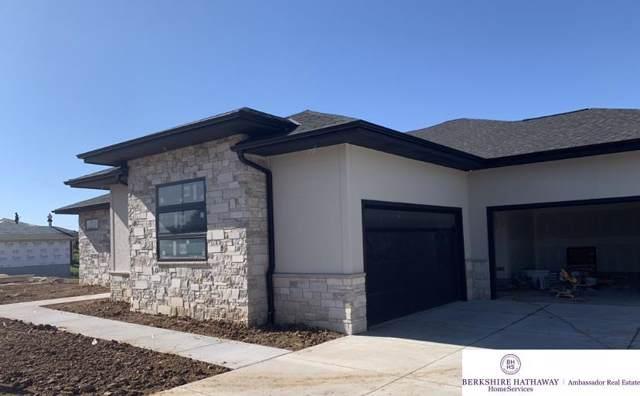 11826 N 178 Street, Bennington, NE 68007 (MLS #21913899) :: Nebraska Home Sales