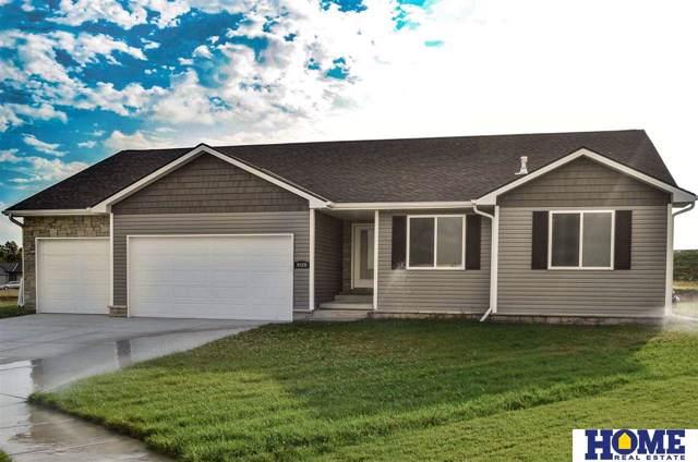 9520 N 147th Street, Waverly, NE 68462 (MLS #21914717) :: Complete Real Estate Group
