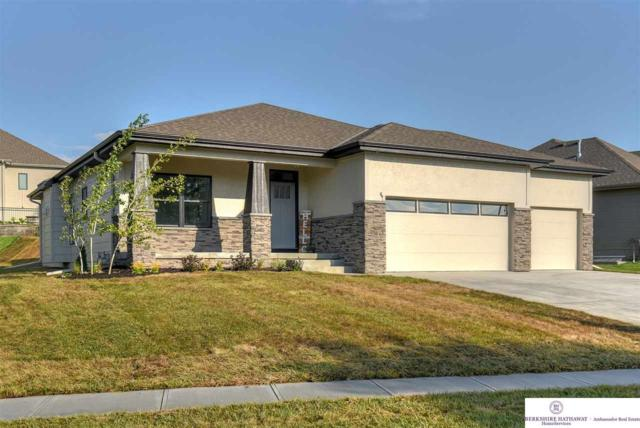 8820 N 169 Street, Bennington, NE 68007 (MLS #21914758) :: Omaha's Elite Real Estate Group