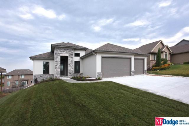 8515 Kilpatrick Parkway, Bennington, NE 68007 (MLS #21916046) :: Omaha Real Estate Group